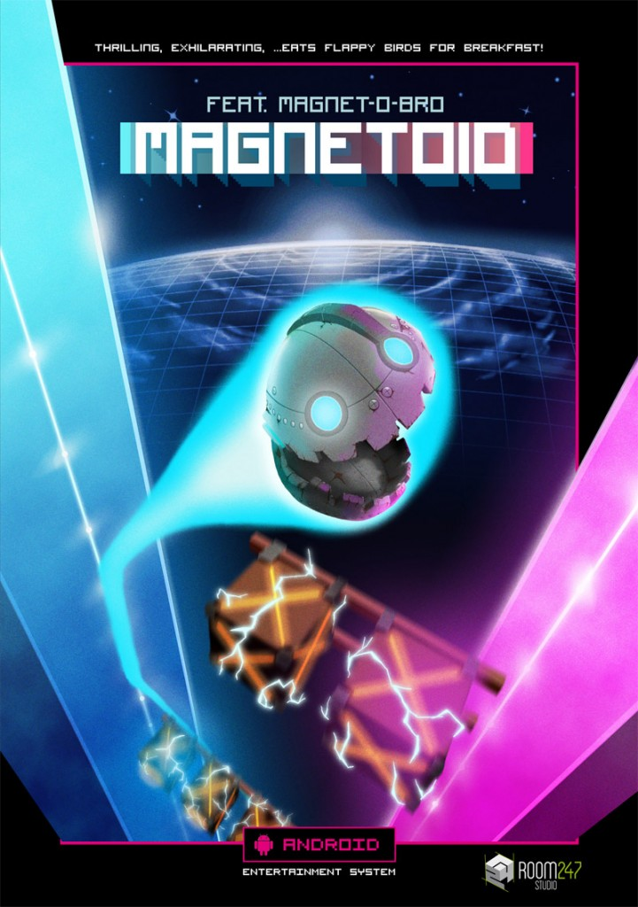 magnetoid_boxart_small