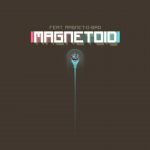 magnetoid_wallpaper_hd
