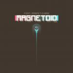 magnetoid_wallpaper_hd
